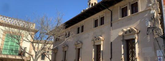 Mallorcas historischer Norden